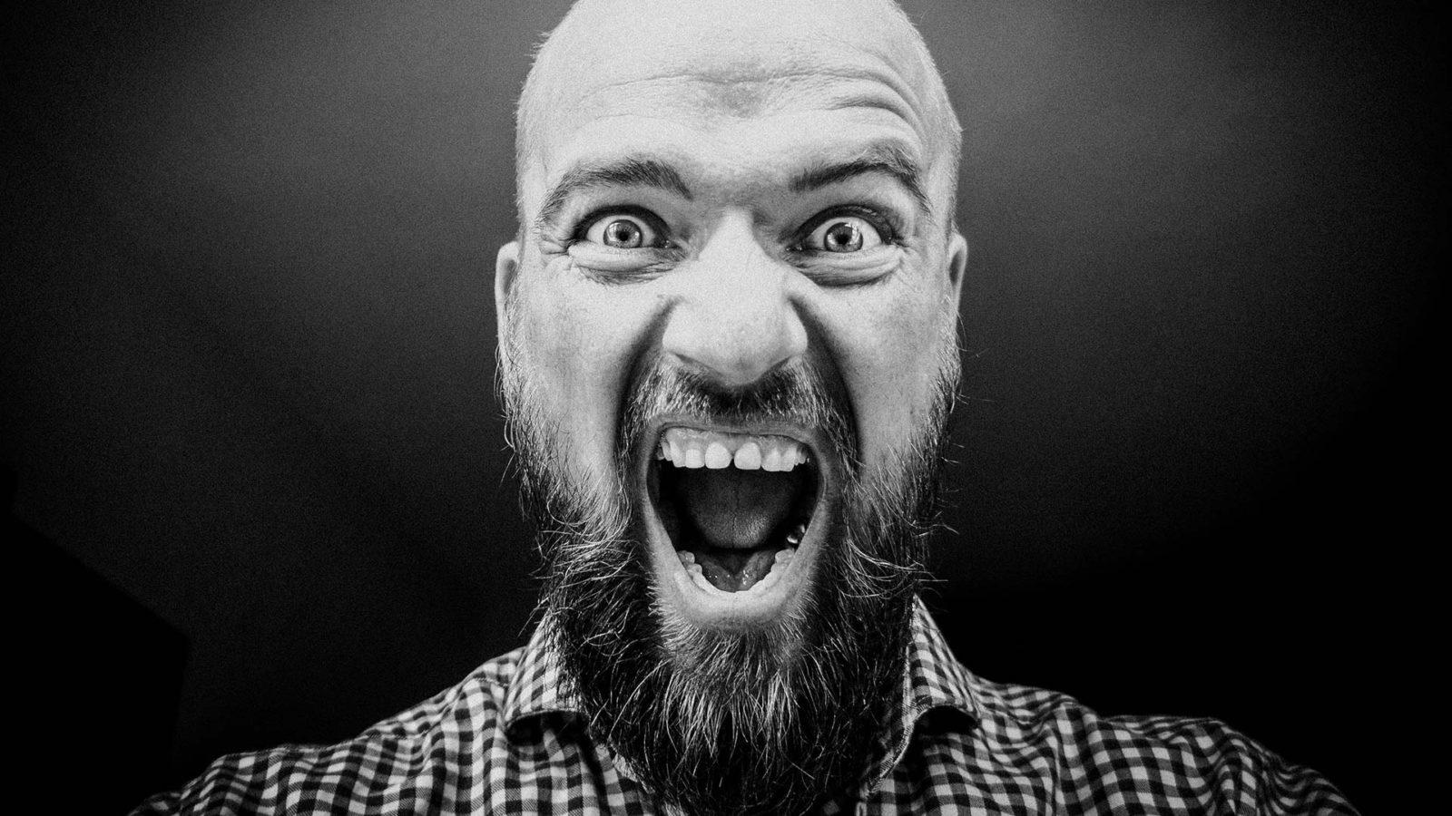 Cover: Die 9 peinlichsten Rechtschreibfehler